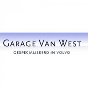 Van West logo