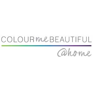 Colour Me Beautiful BeNeLux image 2