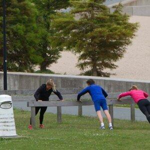 Sportcentrum Sanafit image 3