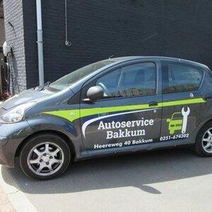 Autoservice Bakkum image 2
