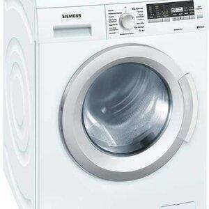 Protec Wasmachine Service image 2