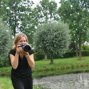 Renckens-Fotografie image 1