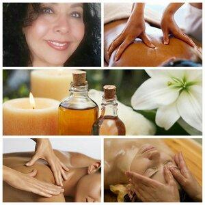 Abhya Massage image 3