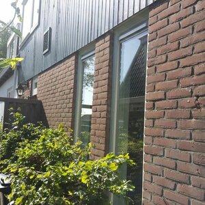 S. de Wit Timmerbedrijf image 2