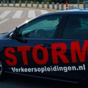 Autorijschool Storm Verkeersopleidingen image 1