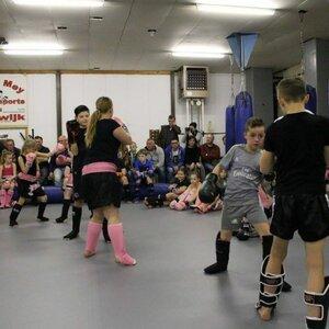 Sportschool Van der Meij image 4