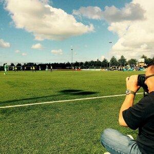 DP Sportfotografie image 1