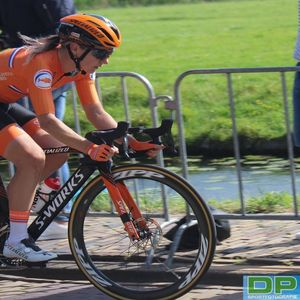 DP Sportfotografie image 7