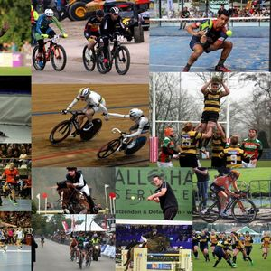DP Sportfotografie image 9