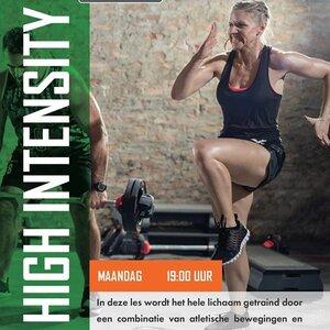 Sportcentrum Nieuw-Vennep image 3
