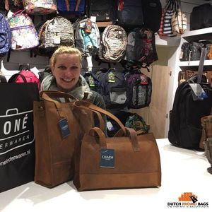 Dutch Promo Bags image 1