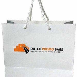 Dutch Promo Bags image 2
