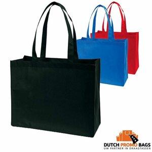 Dutch Promo Bags image 3