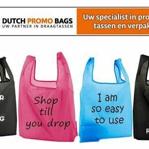 Dutch Promo Bags image 7