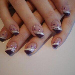 BNH-Beauty (body nails & hair) image 4