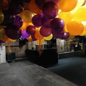 Ballonnenpartners image 1