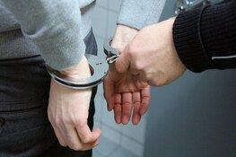 Drugslab in Uitgeest, Castricummer aangehouden