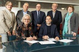 Medipoint vanaf 2020 nieuwe leverancier hulpmiddelen in de regio Alkmaar