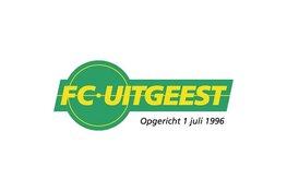 FC Uitgeest en Ton Pronk na dit seizoen uit elkaar