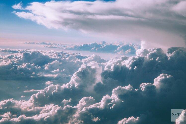 Uitgeest ondertekent landelijke Schone Lucht Akkoord