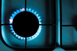 Duurzame energie voor een aardgasvrij Uitgeest