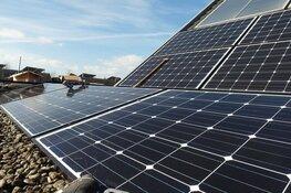 Inwoners gemeente Uitgeest gaan voor duurzame energie