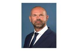 Koninklijk besluit nieuwe burgemeester Uitgeest