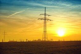 Informatiebijeenkomsten over uitbreiding elektriciteitsnet