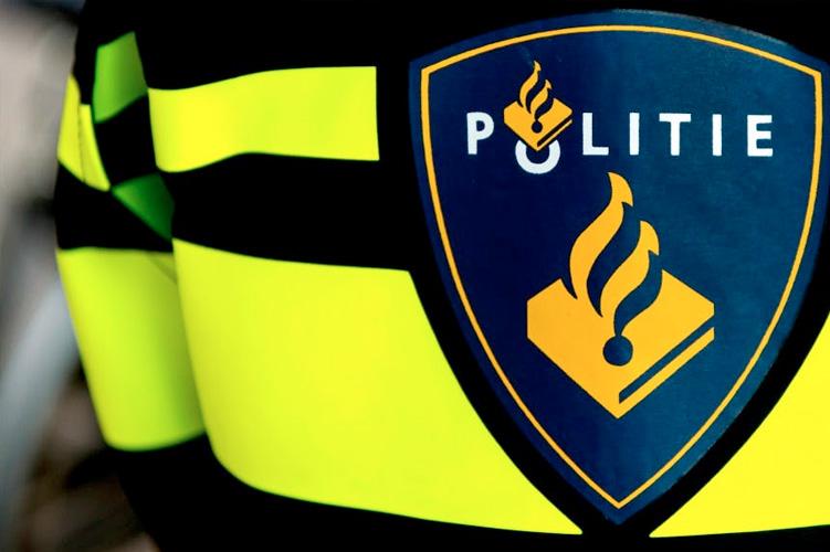 Castricum, Uitgeest - Dodelijke aanrijding N203 - update